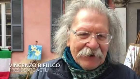 Sig.V. Bifulco