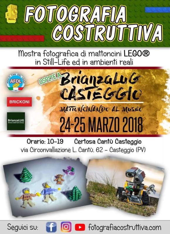 24 25-03-2018 LOCANDINA