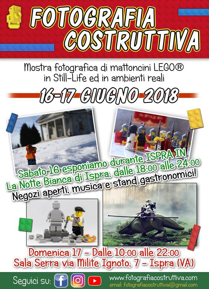 ISPRA 16e17-06-2018