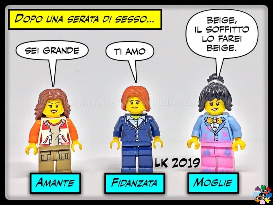 03-09-2019 Luca Mancosu 54 Scherzo eh!