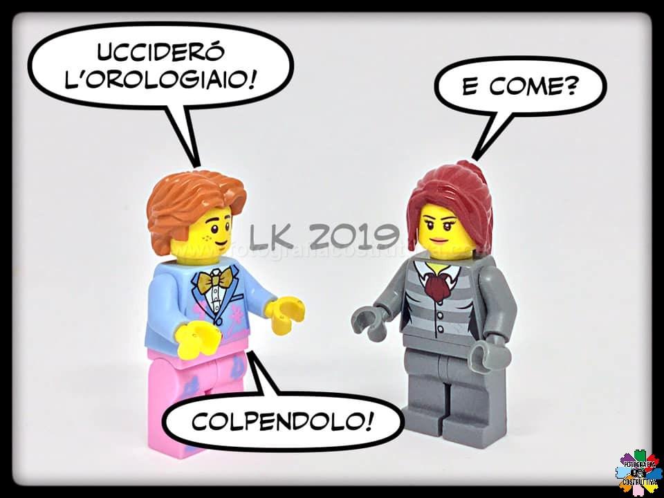 29-08-2019 Luca Mancosu 55 Colpendolo...
