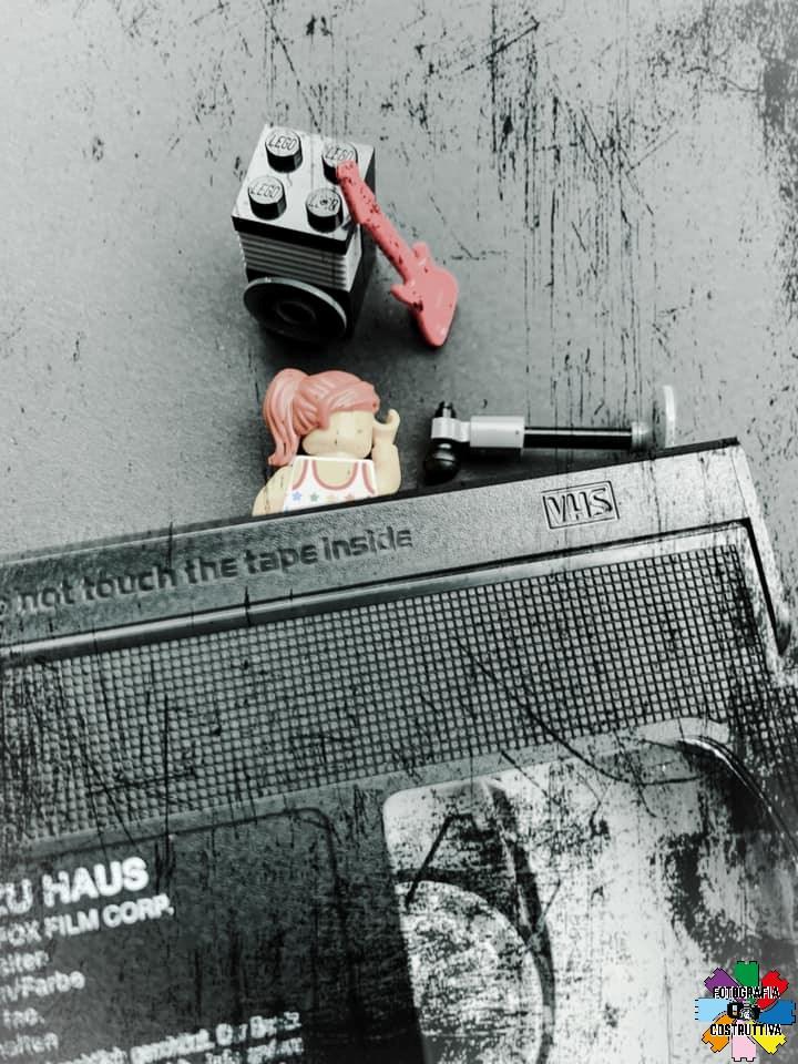 01-10-2019 Jan Schilling 65 Il video ha ucciso la star della radio!