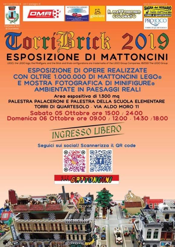 05 06-10-2019 TORRI DI QUARTESOLO (Vi)