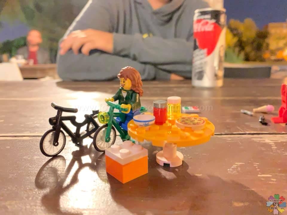 12-10-2019 Clelia Zocchi 50 Quando esci in bici con il tuo amico