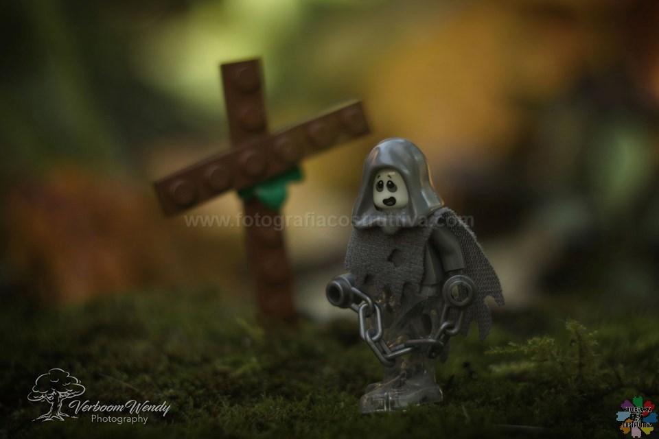 19-10-2019 Wendy Verboom 53 Horror theme