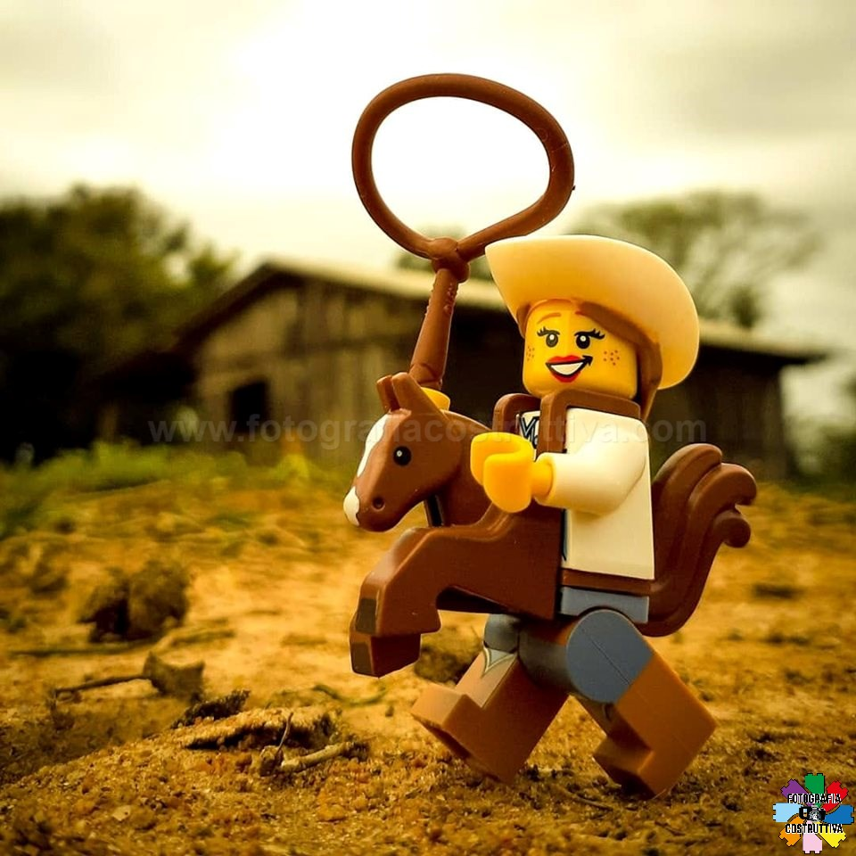 26-09-2019 Jonas Vargas 64 Cowgirl!