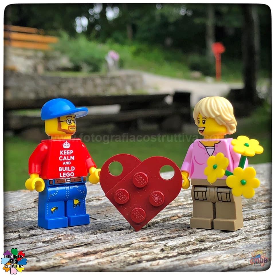 29-09-2019 Giulio De Bortoli 93 Oggi 29 settembre sono 29 anni di matrimonio ma Marina ed io siamo sempre innamorati come il primo giorno ❤️ Proprio come MiniG e MiniM 😉😘😘