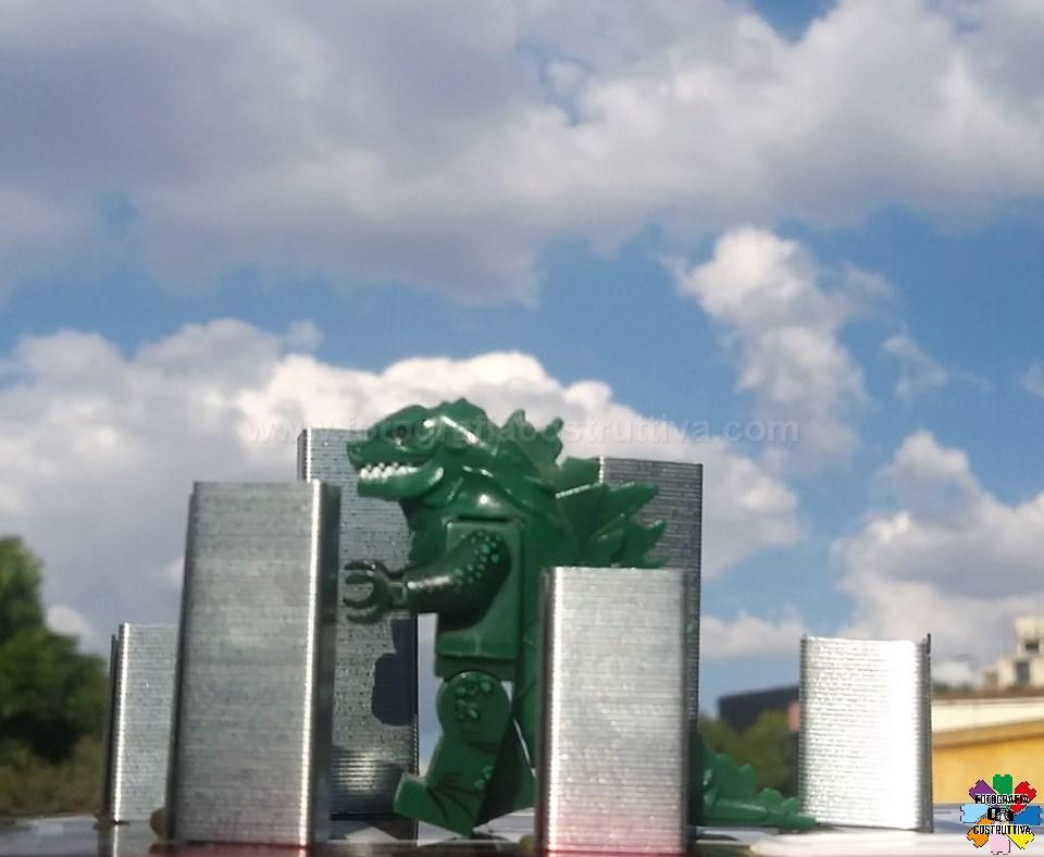 7-10-2019 Luiggi Rossetti 53 Godzilla è arrivato.