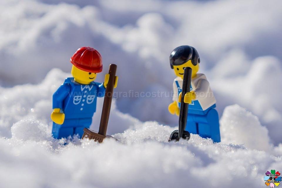 15-11-2019 Denis Brignone 56 Prima neve arrivata...la magia finisce quando la devi spalare😩😩😩😩