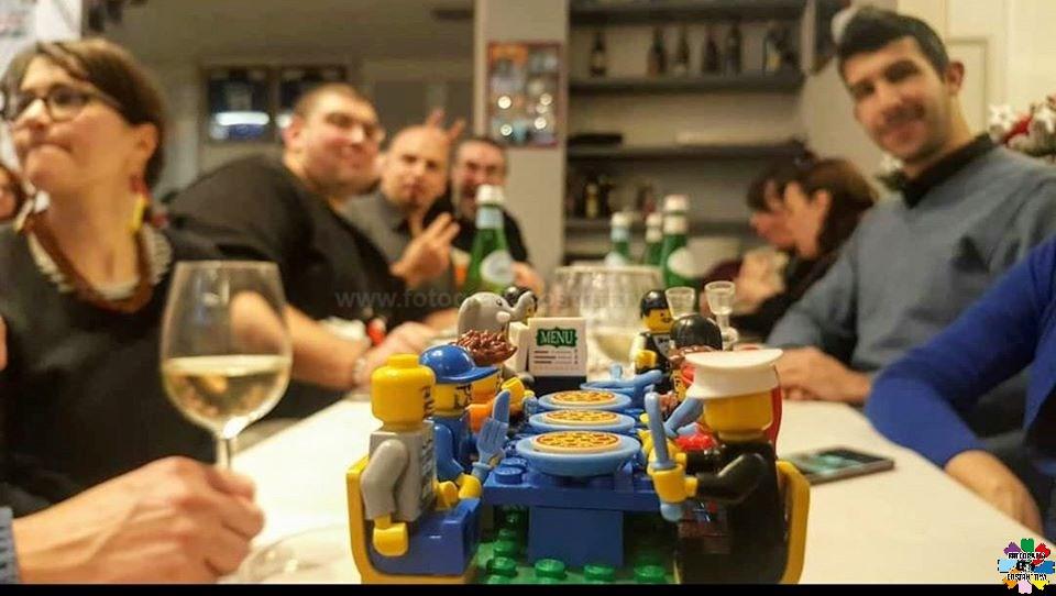 03-12-2019 Andrea Alleruzzo 57 Pane e LEGO