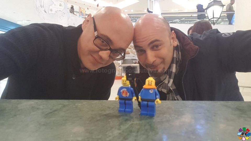 11-12-2019 Daniele Varisco 67 Selfie Brickpatici vs Fotografia Costruttiva