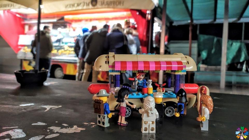 21-12-2019 Andrea Alleruzzo 54 C'è sempre fila al food truck più buono d'Italia 😋😋😋😋😋😋😉🍔🍔🍔🍔🍔