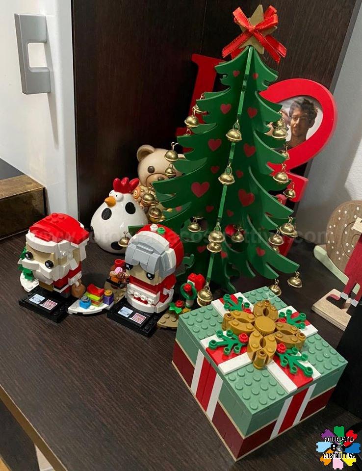 24-12-2019 Alessia Paccagnella 59 Buon Natale! 🎄