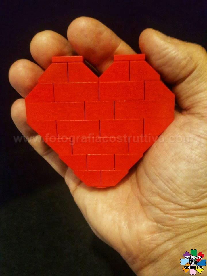 05-01-2020 Alessio Varisco 55 Col cuore in mano