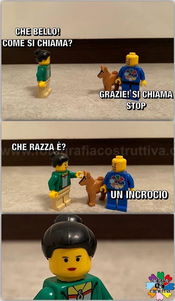 06-01-2020 Daniele Varisco 51 Ragazzi sto morendooo 😂😂😂😂
