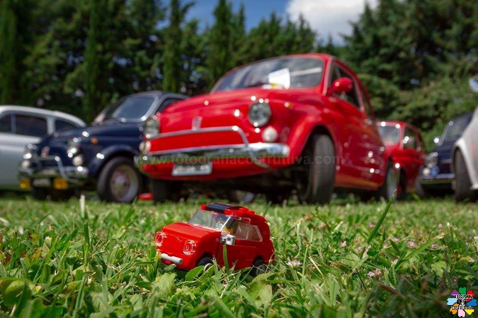06-02-2020 Gabriele Zannotti 67 Fiat 500