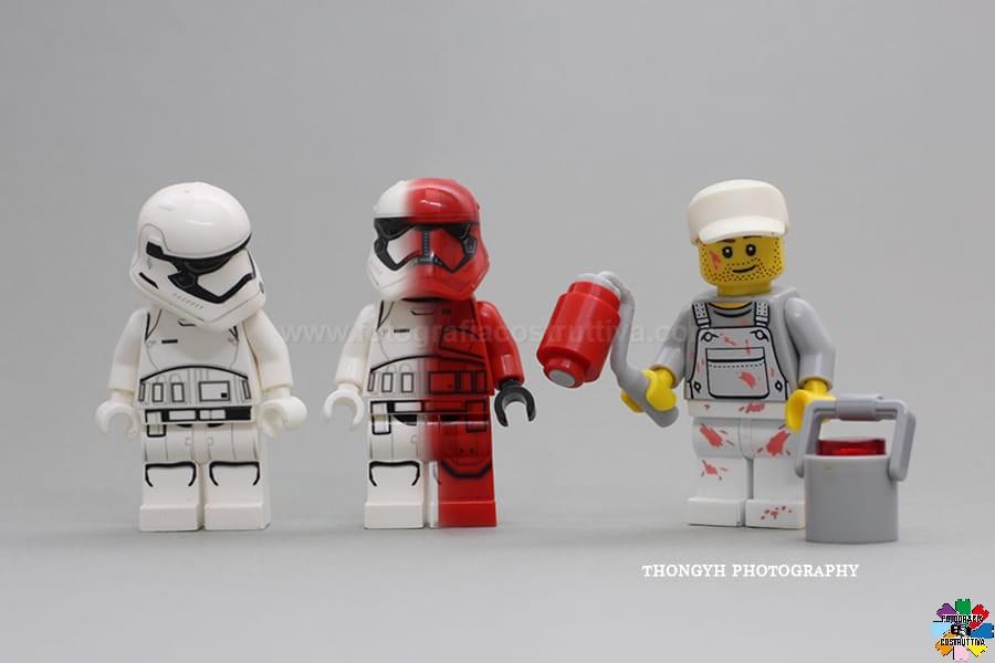 10-02-2020 Thong YH 67 Sith Trooper in progress...