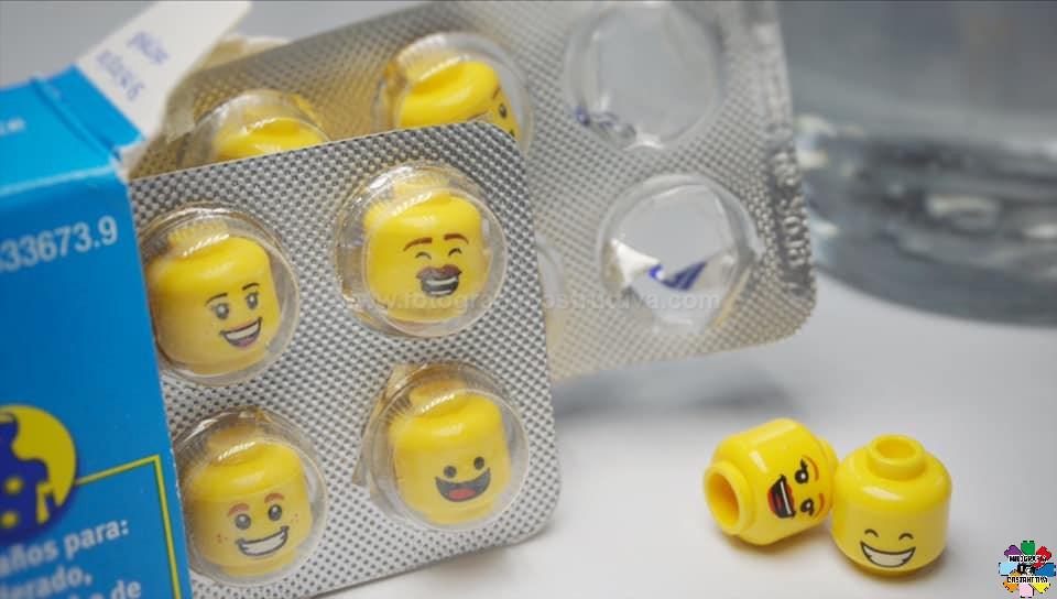 19-02-2020 Chiara D'Anna 336 Pillole di felicità 😃😄😁