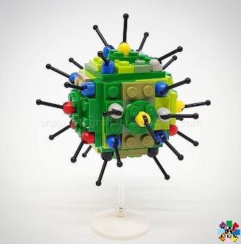 25-02-2020 Ettore Verdi 51 Vedo che anche qui il coronavirus è un argomento di forte attualità