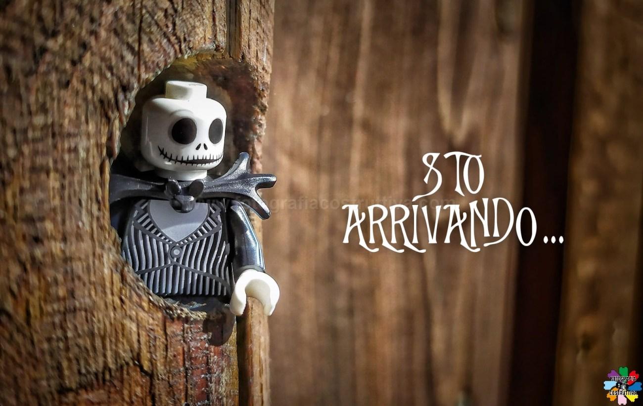 13-10-2020 Alessandro Amitrano 94 Manca poco...