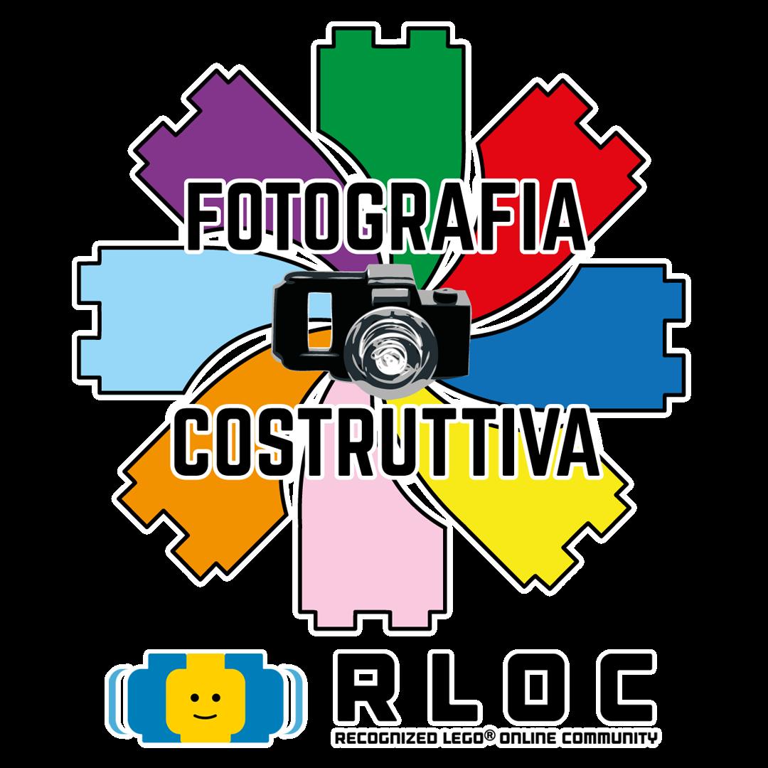FOTOGRAFIA COSTRUTTIVA RLOC